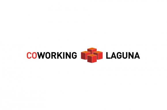 Centro de negocios Santa Cruz de Tenerife (Provincia) Coworking Laguna